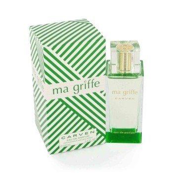 MA GRIFFE by Carven Mini Parfum De Toilette .17 oz for Women by Carven
