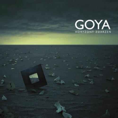 Goya - Horyzont zdarzen - Zortam Music