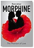 Morphine The Phantom of Love