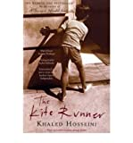 The Kite Runner: Young Adult Edition (0747592551) by Hosseini, Khaled