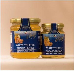 coluccio-umbrian-white-truffle-acacia-honey-1-46-oz-jar