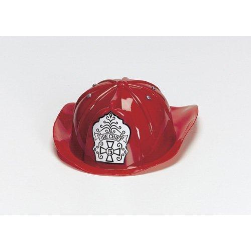 Castle Toys Fire Hat - 1