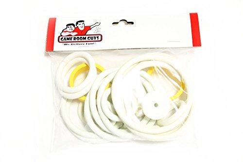 bally-air-aces-pinball-white-rubber-ring-kit