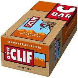 clif-bar-de-avena-con-mantequilla-de-cacahuete-68-g
