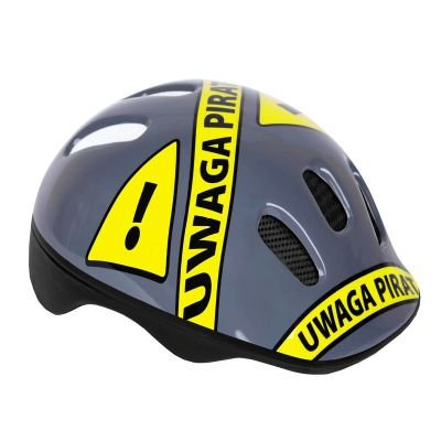 Cave- Kids Childrens Boys Girls Cycle Safety Helmet Bike Bicycle Skating by Spokey