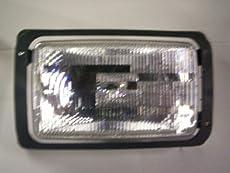 Volvo Truck 83601-3210 Headlamp Front