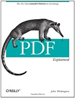 PDF Explained ebook download