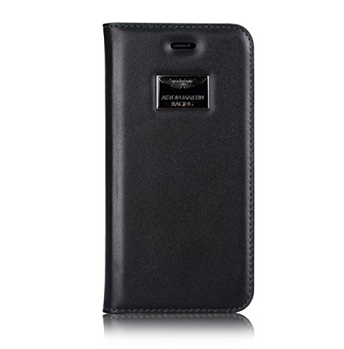 amr-luxus-schutzhulle-fur-iphone-6-p-1194-cm