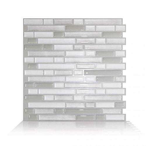 smart-tiles-bellagio-blanco-3d-gel-otm-adhesivo-para-baldosas