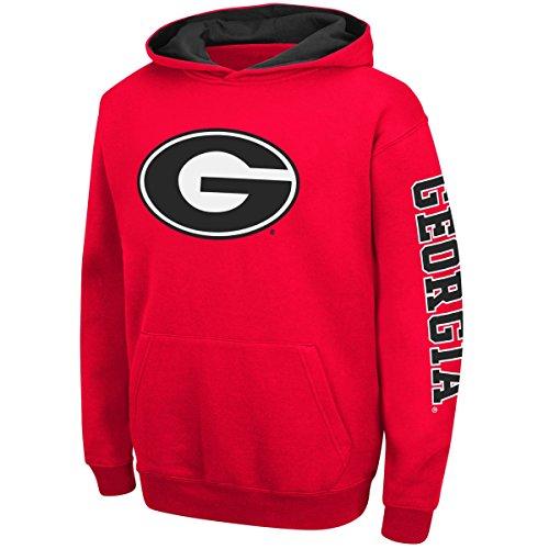 Georgia Bulldogs Youth NCAA