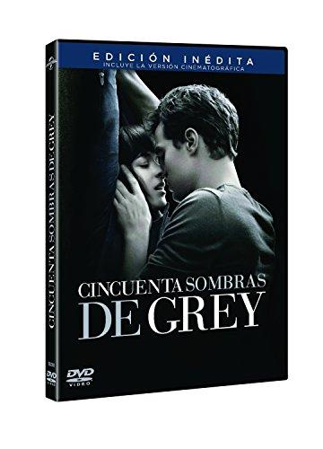 cincuenta-sombras-de-grey-dvd