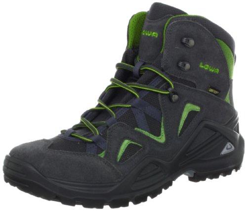 LOWA Zephyr GTX 男款徒步靴 $119.97(需用码,约¥860)有喜