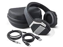 buy Foldable Wireless Bluetooth Headphones