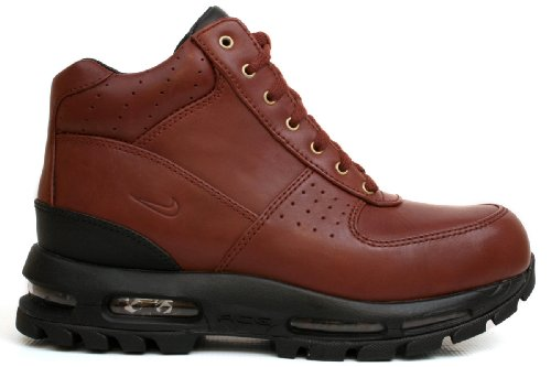 Nike Men's Air Max Goadome ACG Boot