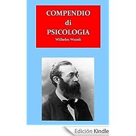 Compendio di Psicologia (Italian Edition)