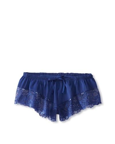 Underella by Ella Moss Women's Madison Tap Pant