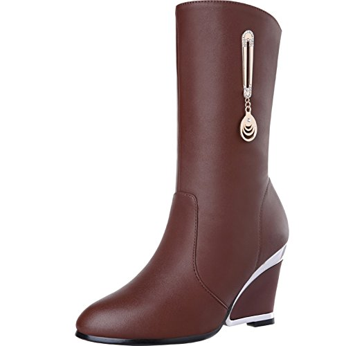 centenary-woman-winter-classic-boots-coffee-36