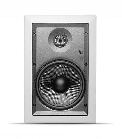 Focal IW106 Enceinte pour MP3 & Ipod Blanc