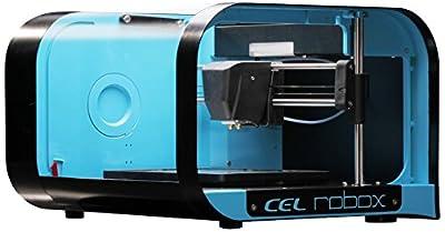 Robox RBX01-BK 3D Printer