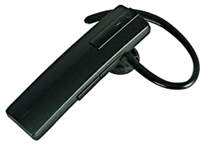 Cellular Innovations Talk2 Bluetooth Headset with Three Interchangeable Faceplates