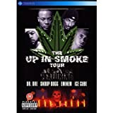 echange, troc  - Up In Smoke Tour