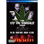 The Up In Smoke Tour [DVD] [2009]