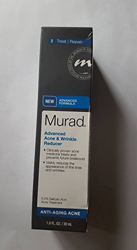 murad-advanced-acne-and-wrinkle-reducer-new-advanced-formula-1-oz