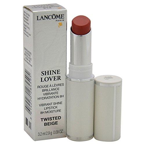 Lancome 64947 Rossetto