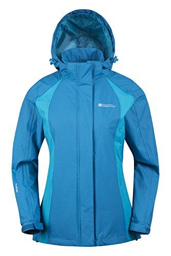 Mountain Warehouse Gust Damenjacke mantel