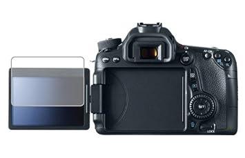 2x Golebo Semi-Matt Pellicola Protettiva per Nikon KeyMission 80
