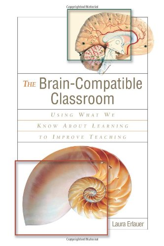 The Brain-Compatible Classroom: Using What We Know about...