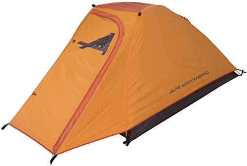 ALPS Mountaineering Zephyr 1-Person Tent (Alps Zephyr 2 compare prices)