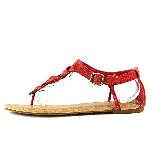 Minnetonka Women's Fiesta Sandal