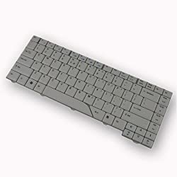 Keyboard for Acer Aspire 4520 4710 5315 5520 5710 5720 5920