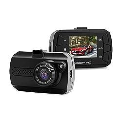 J DC9 Dash cam car Dvr Camera Full HD 1080P With Novatek96223 Super Mini Dash Cam Car Dvr Camera with night vision & G-sensor 1.5inch LCD Screen Lens 120 degrees