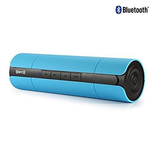 tekon-nfc-fm-hifi-bluetooth-haut-parleur-stereo-sans-fil-bluetooth-haut-parleurs-portable-boombox-su
