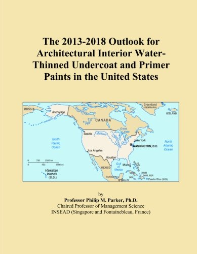 the-2013-2018-outlook-for-architectural-interior-water-thinned-undercoat-and-primer-paints-in-the-un