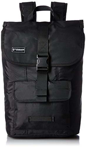 timbuk2-moby-laptop-backpack-black-one-size