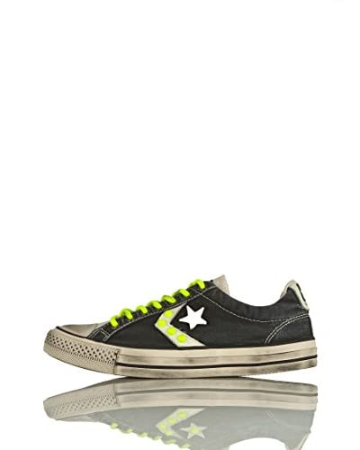 Converse Zapatillas Star Player Ox Neon Studs Ltd