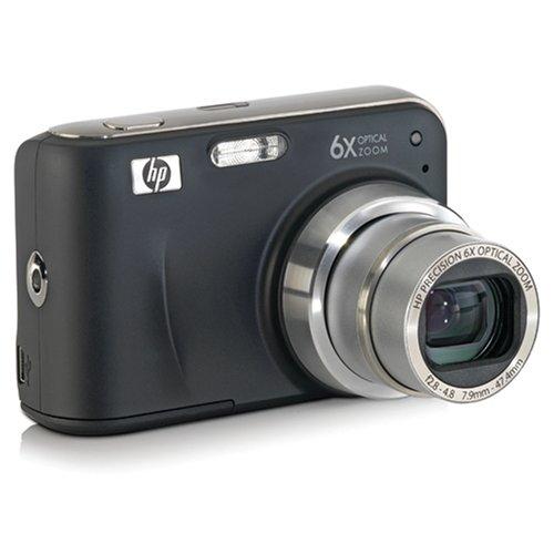 HP Photosmart MZ67