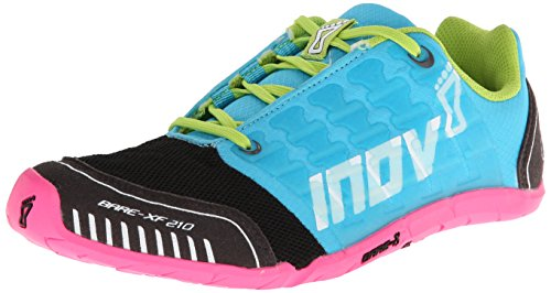 best training shoes for women bc782aa13d51