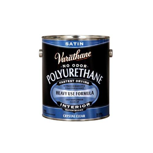 rustoleum-1-gallon-satin-interior-water-based-diamond-polyurethane-finish-20023-pack-of-2