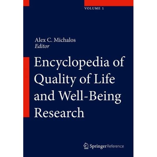 Encyclopedia-of-Quality-of-Life-and-Well-being-Research-Michalos-A-C-Editor