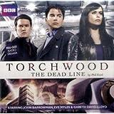 """Torchwood"": The Dead Line (BBC Audio)"