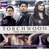 """Torchwood"": The Dead Line"
