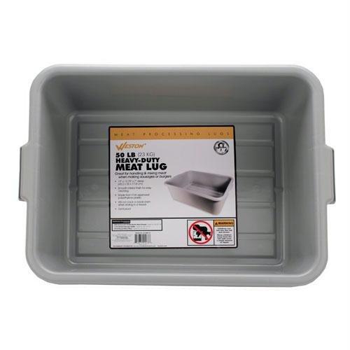 Heavy Duty Food Processor front-623888