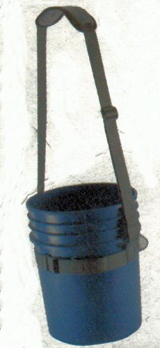Bucket Carrying Strap