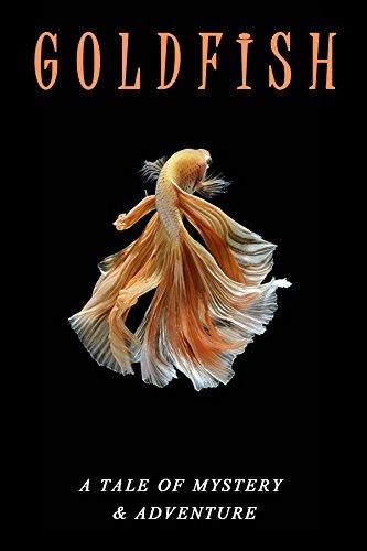 goldfish-sherlock-holmes-john-watson-irene-adler-molly-hooper-moriarty-childhood-memoirs-book-1-engl