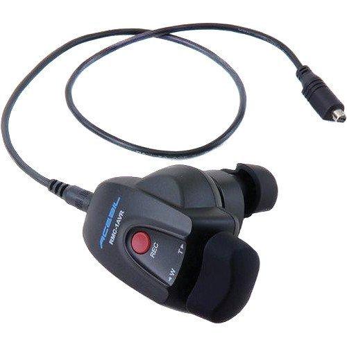 Acebil RMC-1AVR Video Lens Zoom Controller for Sony HD with AV/R Jack