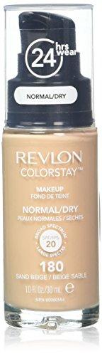 revlon-colorstay-foundation-180-sand-beige-normal-dry